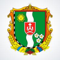 Вінницька районна державна адміністрація